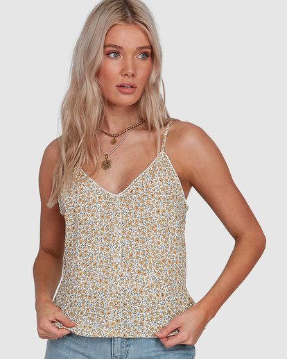 Billabong Summer Top 6503140