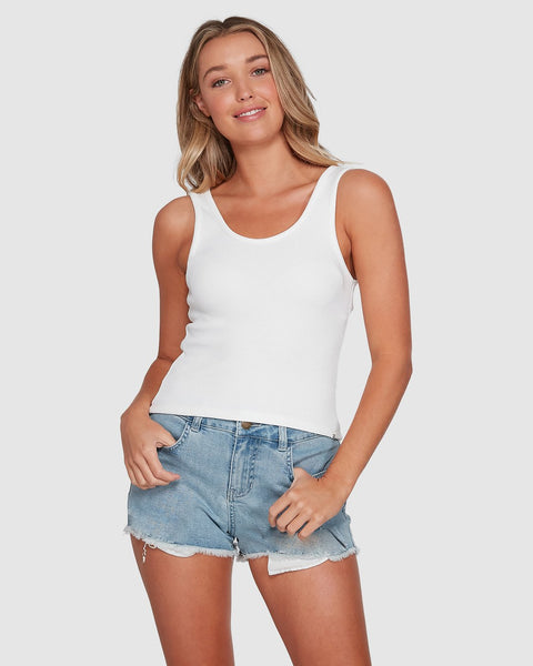 Billabong Everyday Top 6503174