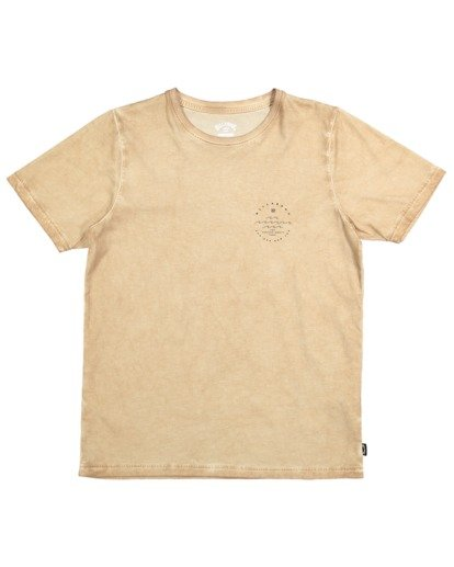 Billabong Wavy Davy Toddler (Size 0-8) 7517008