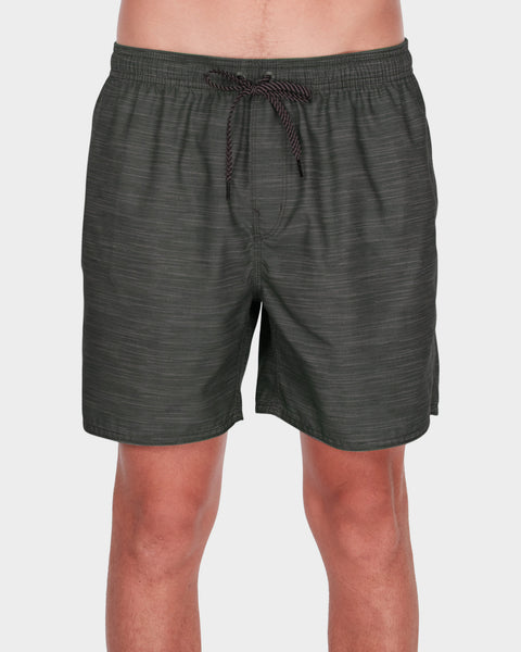 BIllabong Sergio Layback Boardshort 9581417