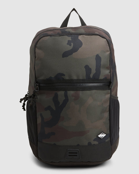 Billabong Norwest Backpack 9603012A