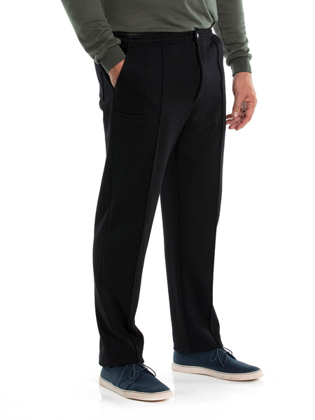 Breakaway 656M Mt Fleece Pant