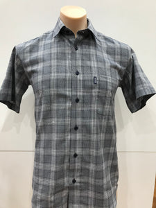 Aertex  Somerset S/Sleeve Shirt FYK107