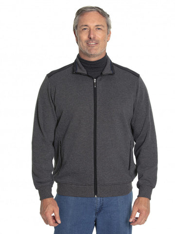 Breakaway Ryan Jacket 61897