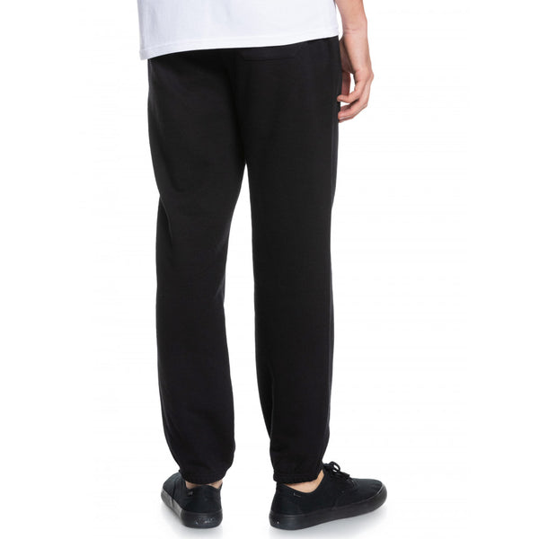Quiksilver Screen Trackpant EQYFB03232