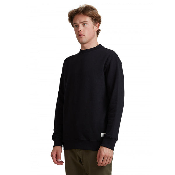 Quiksilver Essentials EQYFT04184