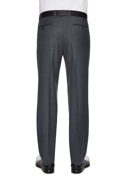 City Club Shima 1007 Trouser
