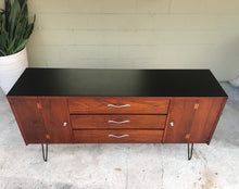 Load image into Gallery viewer, Lane Acclaim Credenza