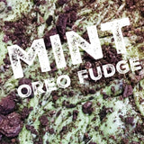 Mint Oreo Fudge - HandmadeSask