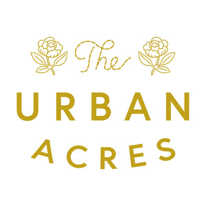 The Urban Acres