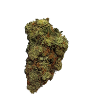 Load image into Gallery viewer, CBD flower sample pack
