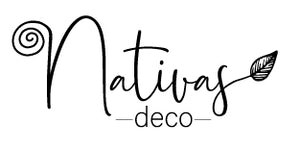 nativas_deco