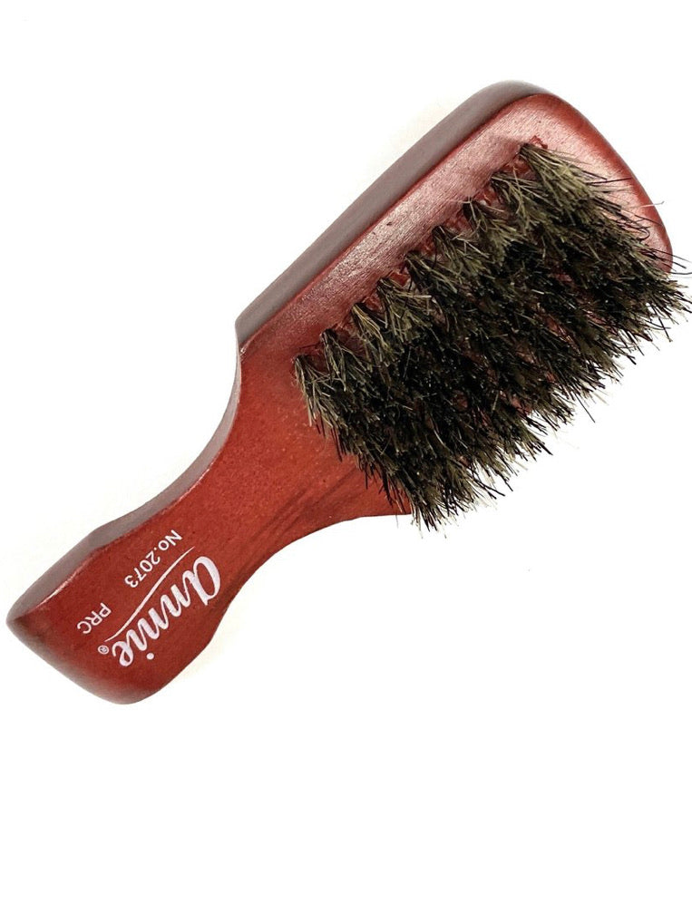 Mini soft bristle Brush