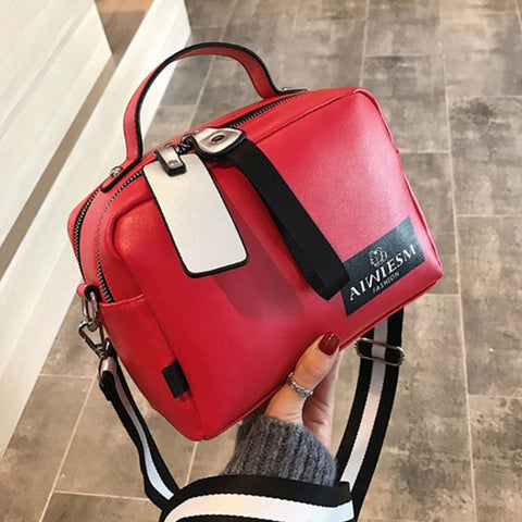 2020 Special luxury handbag