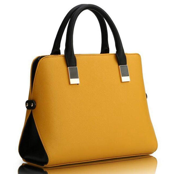 New 2020 casual high quality handbag