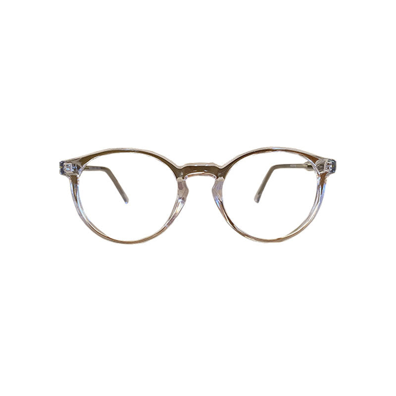 Dr. Berne's Woman's Blue Protect Glasses - Accord