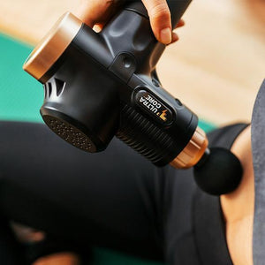 Ultra Core Massage Gun