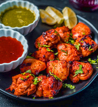 Load image into Gallery viewer, Tikka Spice Marinade (13 Servings)