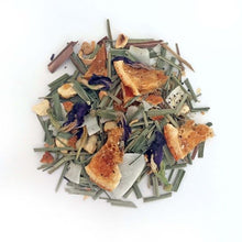 Load image into Gallery viewer, Craft Tea - Blue Lagoon - Mocktail Tea