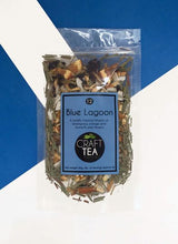 Load image into Gallery viewer, blue lagoon tea