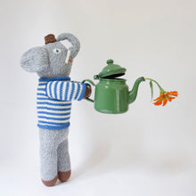 Load image into Gallery viewer, Rivier the Elephant- Mini