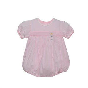 Lullaby Set Elle Bubble- Unicorn