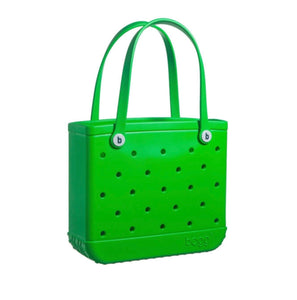 Small Bogg Bag- Kelly Green