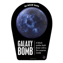 Load image into Gallery viewer, Da Bomb- Galaxy Bomb