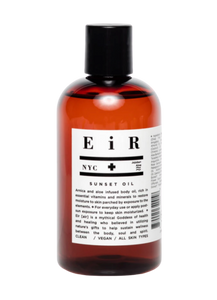 Eir NYC Sunset Recovery Oil