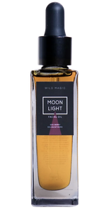Wild Magic Moonlight Facial Oil