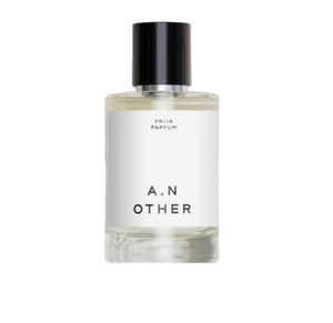 A.N. Other Perfume