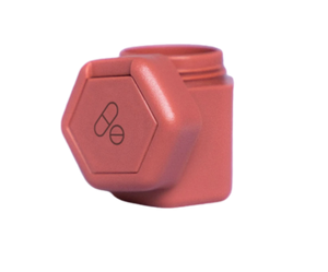 Cadence Travel Capsule