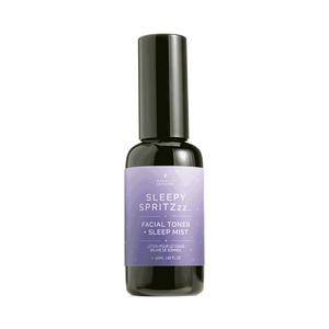 Moonlit Skincare Sleep Mist