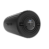 Vyper 2.0 (black) Vibration Roller