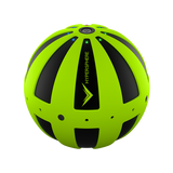 Hypersphere Vibration Massage Therapy Ball