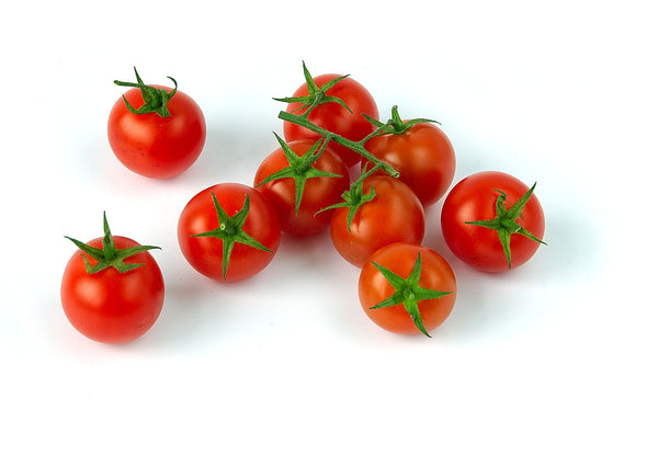 Tomatoes Cherry Punnet