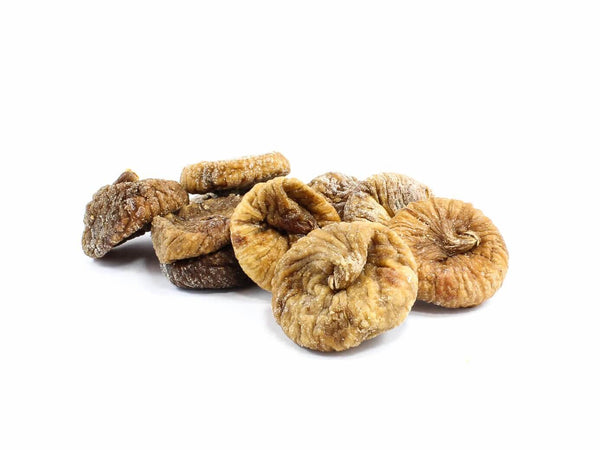 Dried Figs 250G Pack