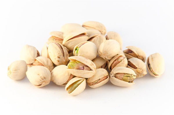 Pistachio Unsalted 500G Bag