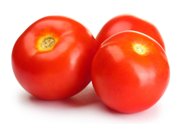 Tomatoes Round Per Kg
