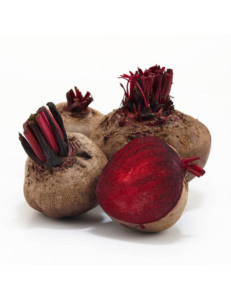 Loose Beetroots