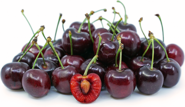 Cherries American 500Gr Tub