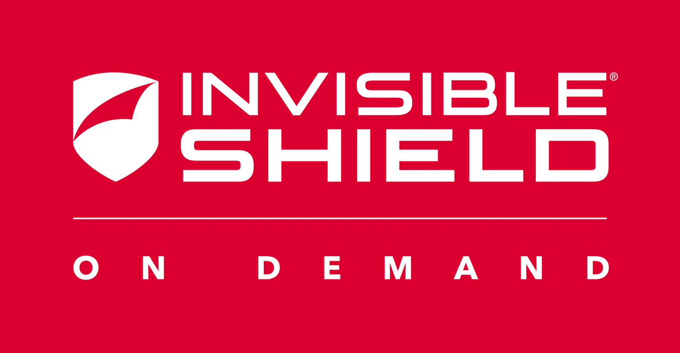 InvisibleShield