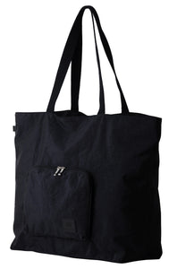 The Reusable Tote - Lily Brooklyn