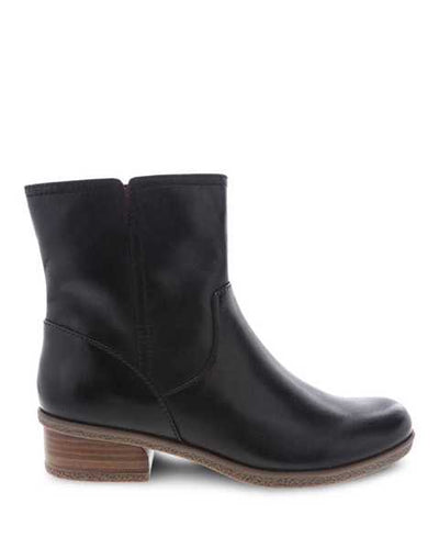 Bethanie Waterproof Boot - Lily Brooklyn
