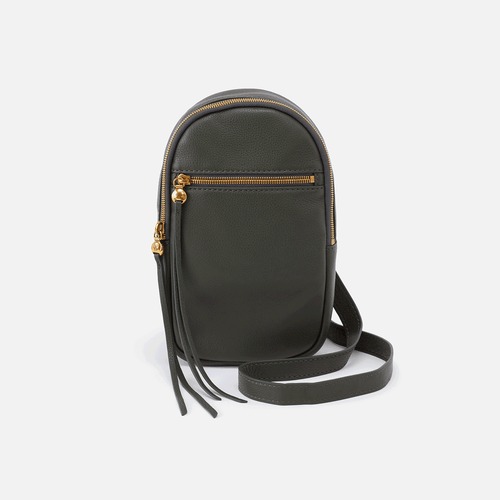 Ryder - Belt Bag Sling - Lily Brooklyn
