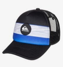 Load image into Gallery viewer, Boys 2-8 years Baseball & Trucker Hats 4 Styles