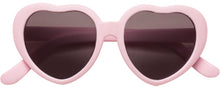 Load image into Gallery viewer, Teeny Tiny Optics Sunglasses Bebe 0-24M : 2 COLOURS