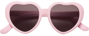 Teeny Tiny Optics Sunglasses Bebe 0-24M : 2 COLOURS