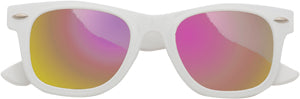 Teeny Tiny Optics Sunglasses Emerson: 8-12 Years : 4 COLOURS