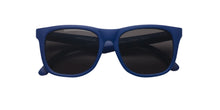Load image into Gallery viewer, Teeny Tiny Optics  Sunglasses Jordan 0-24M : 4 COLOURS